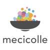 メシコレ - 食通お墨つきの美味い店が見つかるグルメアプリ - Gurunavi, Inc.