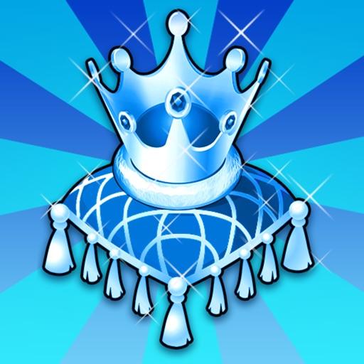 Majesty: Завоевание Севера