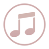 Music Box - Fall in sleep with ambience