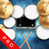 Drum Kit Pro - Perform and record Drum set show Wiki