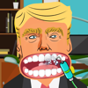 Jakkrid Taychagoonponggon - Dental Doctor Game for Trump artwork