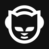 download Napster