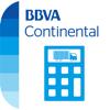 BBVA Continental | T-Refiero