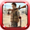 Frontline Sniper Commando of Dead Fury Mission Ops