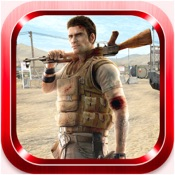 Frontline Sniper Commando of Dead Fury Mission Ops hacken