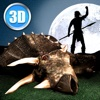 Prehistoric Animal Hunter 3D