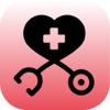 Registered Nurse Certification Reviews