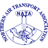 NATA 41 Wiki