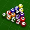 8 Ball Billiards- 3D Free 9 Ball Pool Games