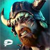 download Vikings: War of Clans