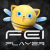 FeiPlayer Wiki