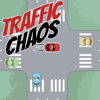Embouteillage - Traffic Chaos Wiki