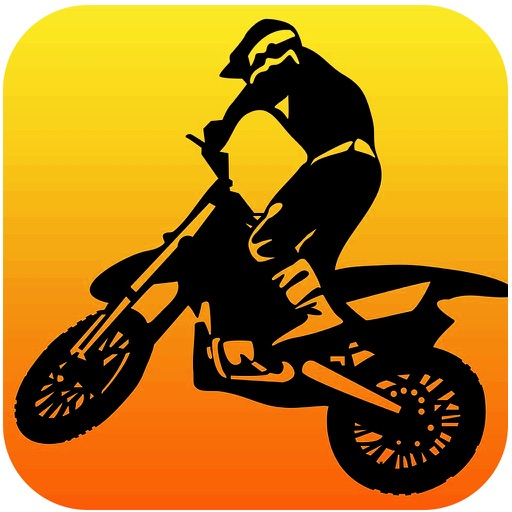 Trial Extreme Bike Racing App Ranking & Review