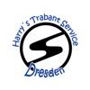Harrys Trabant Service