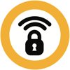 Symantec - Norton WiFi Privacy VPN artwork