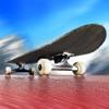 Real Longboard Downhill PRO - Skateboard Game