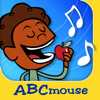 ABCmouse Music Videos - Age of Learning, Inc.