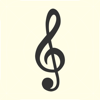 Soloist Wiki