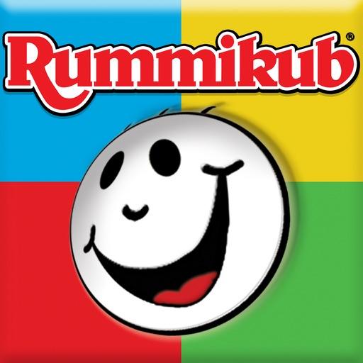 Rummikub Jr.
