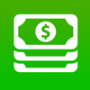 Monefy - Best budget savings and money organiser