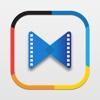 VideoShowHero: Video Editor-Movie Maker-Music-Text