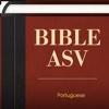 Portuguese ASV Bible