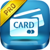 Surf City Apps LLC - Debt-Free Mindset PRO - Pay Off Credit Cards  artwork