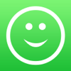 Stickers Free For WhatsApp, WeChat , iMessage