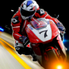 Active Moto Race: Best Motorcycle Pilot Wiki