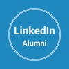 Network for LinkedIn Alumni