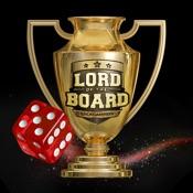 Backgammon Lord of the Board Backgammon Online hacken