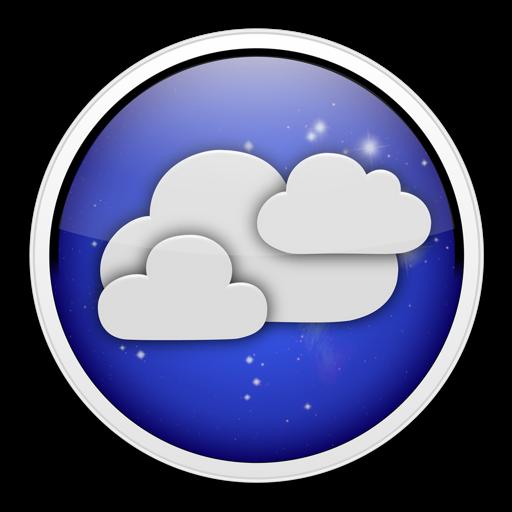 CloudWatcher