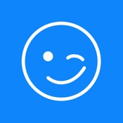 Emoji Camera – taking colorful photos with emojis [iOS]