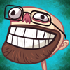 Troll Face Quest TV Shows Wiki