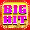 Big Hit SLOTS: DownTown Vegas Casino Quick Jackpot