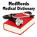 Medical Dictionary and Terminology (AKA MedWords)