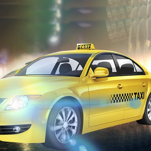 Academy Mad Driving : Racing Chase Free iOS App