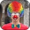 Joker Photo Editor - Joker Photo Montage app free for iPhone/iPad
