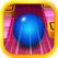 滚动的天空2:经典单机小游戏