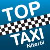 Toptaxi