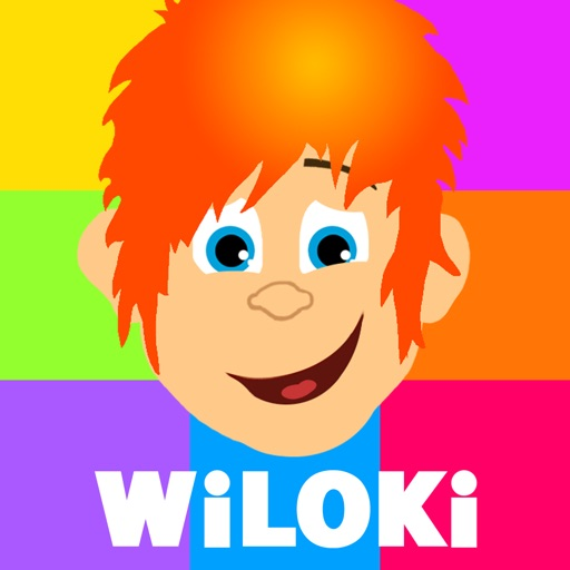 Wiloki iOS App