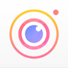 Sweet Camera - Photo Editor, Effect & Face Filters Wiki