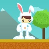 Runny - Bunny