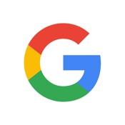 Google und Google+ für iOS erhalten Funktions- und Design-Update