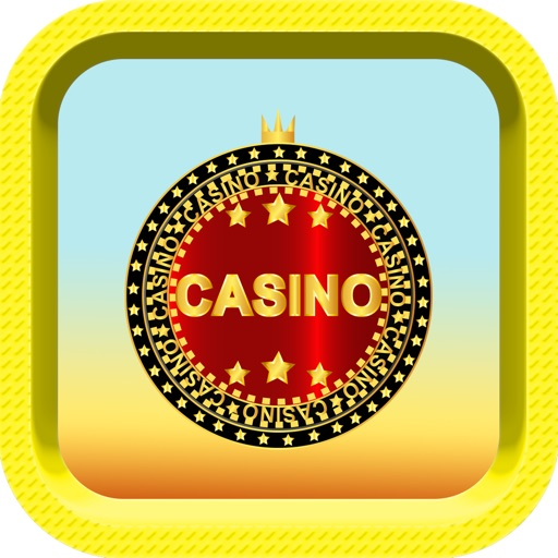 Big Jackpot Coins Reward Machine - Vegas Casino iOS App