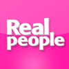 Real People UK