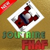 Classic FNAF Solitaire - Free Game For Kids