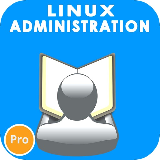 pro linux system administration pdf free download
