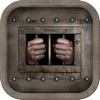 Escape The World's Toughest Prison game free for iPhone/iPad