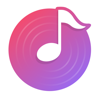 Music player - YouTunes Wiki